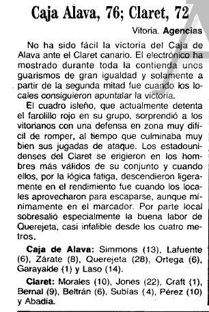 Caja de Álava - Claret Canarias.JPG ABC