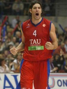 Fuente: baskonia.com