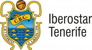 LOGOTIPO IBEROSTAR TENERIFE_2