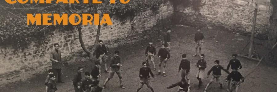 Proyecto 75 años del baloncesto alavés