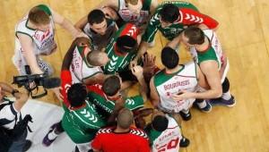 Fuente: noticiasdealava.com