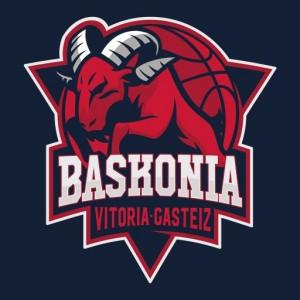 Fuente: Baskonia