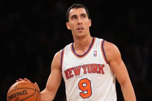 prigioni-getty-images_162t