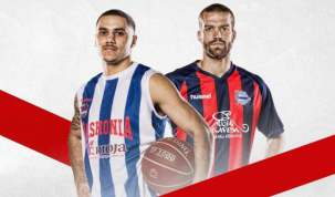 Grupo Baskonia-Alavés Group
