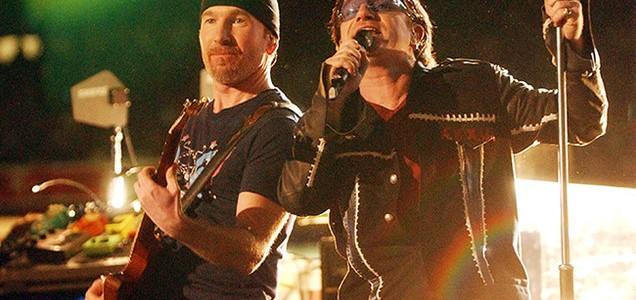 Gitarrajole eta abeslerik gabeko Rock taldea